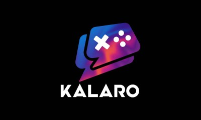 "kalaro:-the-""super-app""-for-esports-fans-and-pros"