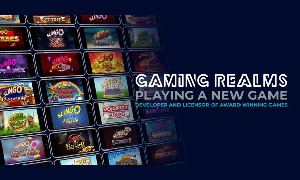 gaming-realms-signs-licensing-agreement-with-pragmatic-play