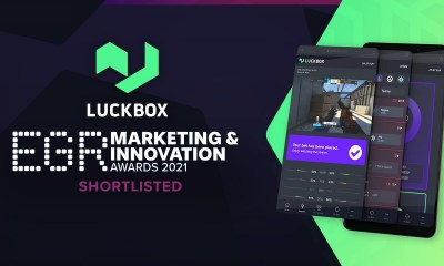 real-luck-group-ltd's-luckbox-shortlisted-for-two-egr-marketing-&-innovation-awards