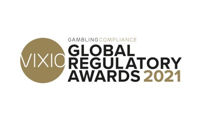 fifth-vixio-global-regulatory-awards-nominations-open-today