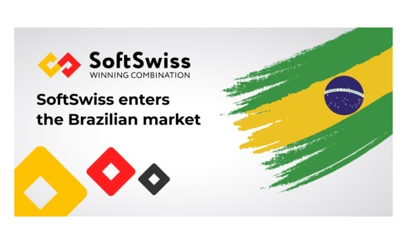 softswiss-expands-its-innovative-solutions-to-brazil