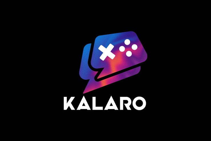 """Kalaro: The """"Super App"""" for eSports Fans and Pros"""