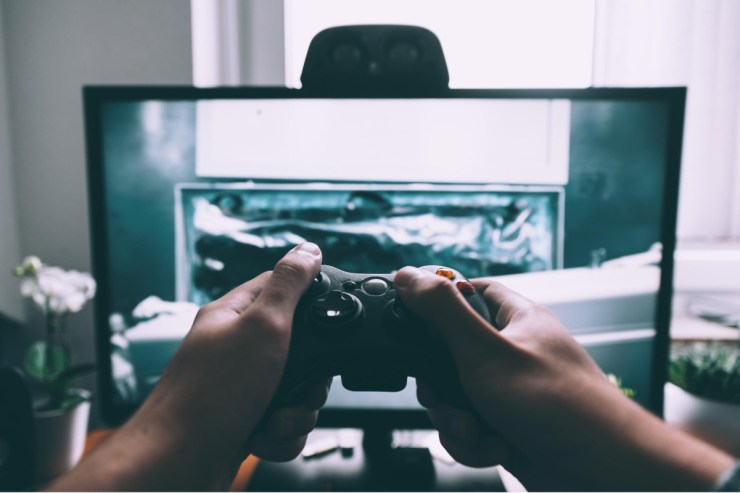 THIS gaming genre is gaining the most popularity in 2021!