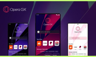 world's-first-mobile-browser-for-gamers-opera-gx-launches-during-e3-on-android-and-ios