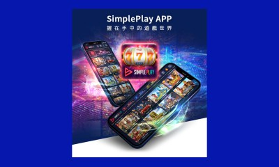 simpleplay-app-–-world-of-gaming-truly-in-your-palm-of-your-hand