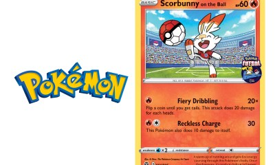 new-pokemon-england-futsal-trading-card-available-at-game-from-tomorrow