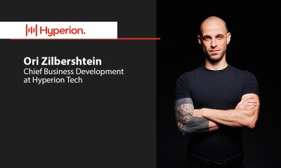 exclusive-q&a-with-hyperion-tech-chief-business-development-officer-ori-zilbershtein