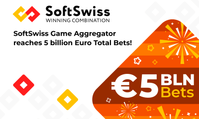 softswiss-reaches-record-5-billion-euro-total-bets