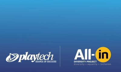 playtech-joins-all-in-diversity-project
