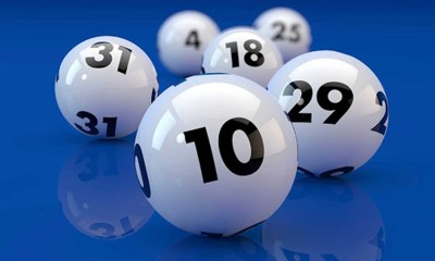gli-to-provide-expertise-to-lotteries-and-gaming-regulatory-board-of-uganda
