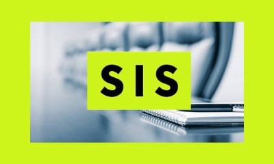 sis-unveils-revamped-49's-offering