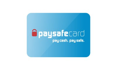 paysafe-expands-its-board-with-the-appointment-of-mark-brooker-as-non-executive-director