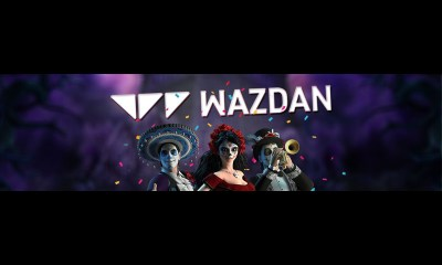 prepare-for-a-bountiful-hold-the-jackpot-adventure-in-wazdan's-fortune-reels
