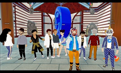 as-the-world's-first-metaverse-employer,-decentral-games-is-defining-the-future-of-work