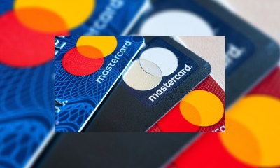 mastercard-becomes-lec's-new-payment-partner