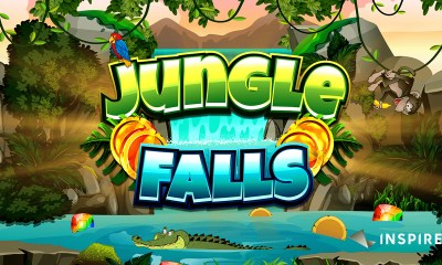 inspired-launches-jungle-falls,-a-jungle-themed-online-&-mobile-slot-game