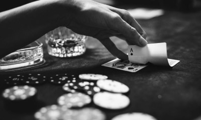 1400-arrests,-$8m-seized-in-illegal-gambling-at-euro:-interpol