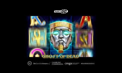 play'n-go-awaken-akh-as-the-dead-series-continues