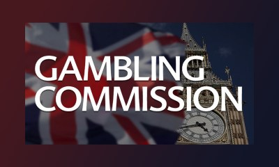 ukgc-publishes-further-data-showing-impact-of-covid-19-lockdown-easing-on-online-gambling-behaviour