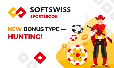 softswiss-sportsbook-launches-new-bonus-type