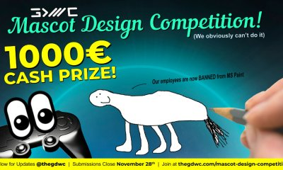 gdwc-launches-mascot-design-competition,-winner-rewarded-with-cash-prize!