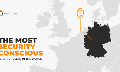 german-gamers-are-the-most-security-conscious-internet-users-in-the-world