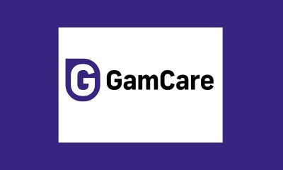 gamcare-highlights-the-potential-harm-loot-boxes-and-skins-betting-can-have-on-young-people