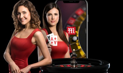 mansion-group-launches-online-casino-brand-in-spain