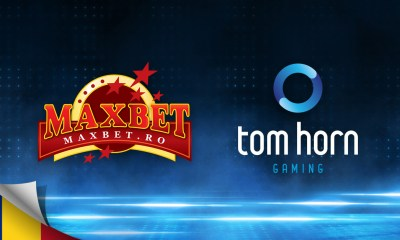 tom-horn-debuts-content-in-romania-with-maxbet.ro