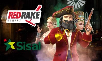 red-rake-gaming-increase-spanish-footprint-with-market-leader-sisal.es