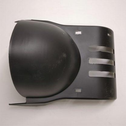 Sähköpotkulauta takalokari lyhyt tuotekuva