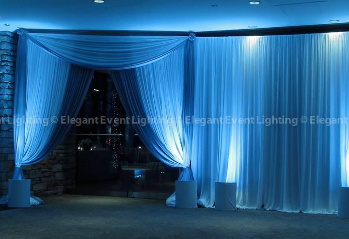 Room Decor Lights