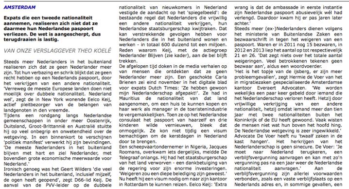 VK_artikel_28Jan14(1)