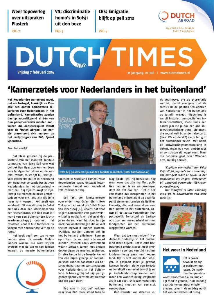 DutchTimes_7feb2014(2)