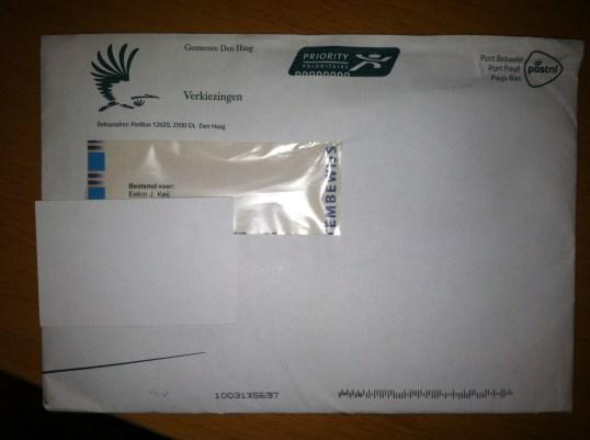 stembiljet_EP