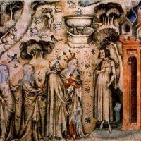 Machaut manuscripts online