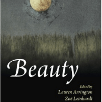 """The Sound of Beauty"" published"