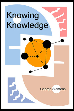 image of knowing knowledge cover