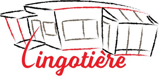Lingotière : Vendredi à la Lingotière