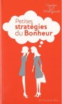 EEME - Petites strategies du bonheur - Vanessa Mielczareck