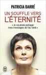 EEME - Un souffle d'éternité - Patricia Darré