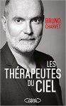 EEME - Les thérapeutes du ciel - Bruno Charvet