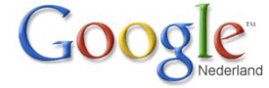 eenennul 10_ Google