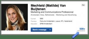 Linkedin-Tips-500+-connecties-hoeveel-contacten-zijn-dat-2