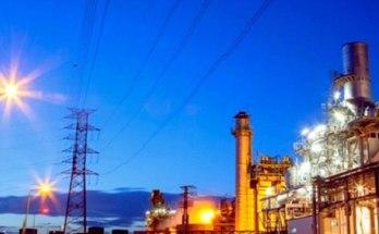 задачи для энергетиков