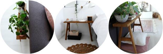 Houten Bankje Slaapkamer : Oud houten bankje with oud houten bankje amazing oud brocante