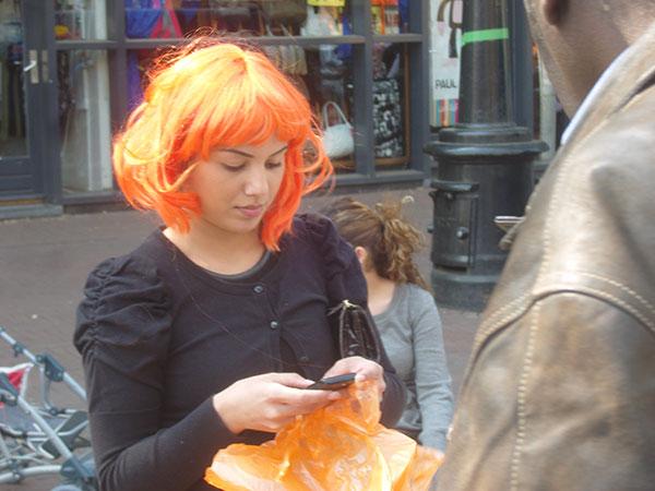 meisje-met-het-oranje-haar