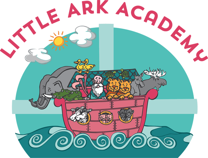 Little Ark Academy to Connect Active Preschoolers with Their Christianity