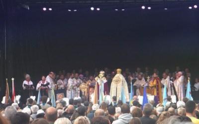 Photos: SVIATO (Свято) 25
