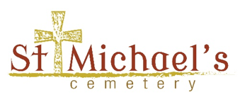 Job Posting: St. Michael's Cemetery